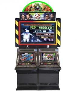 Spielautomat Online Spielen