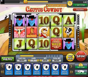 gutes online casino video slots
